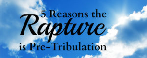 5reasons-rapture_2
